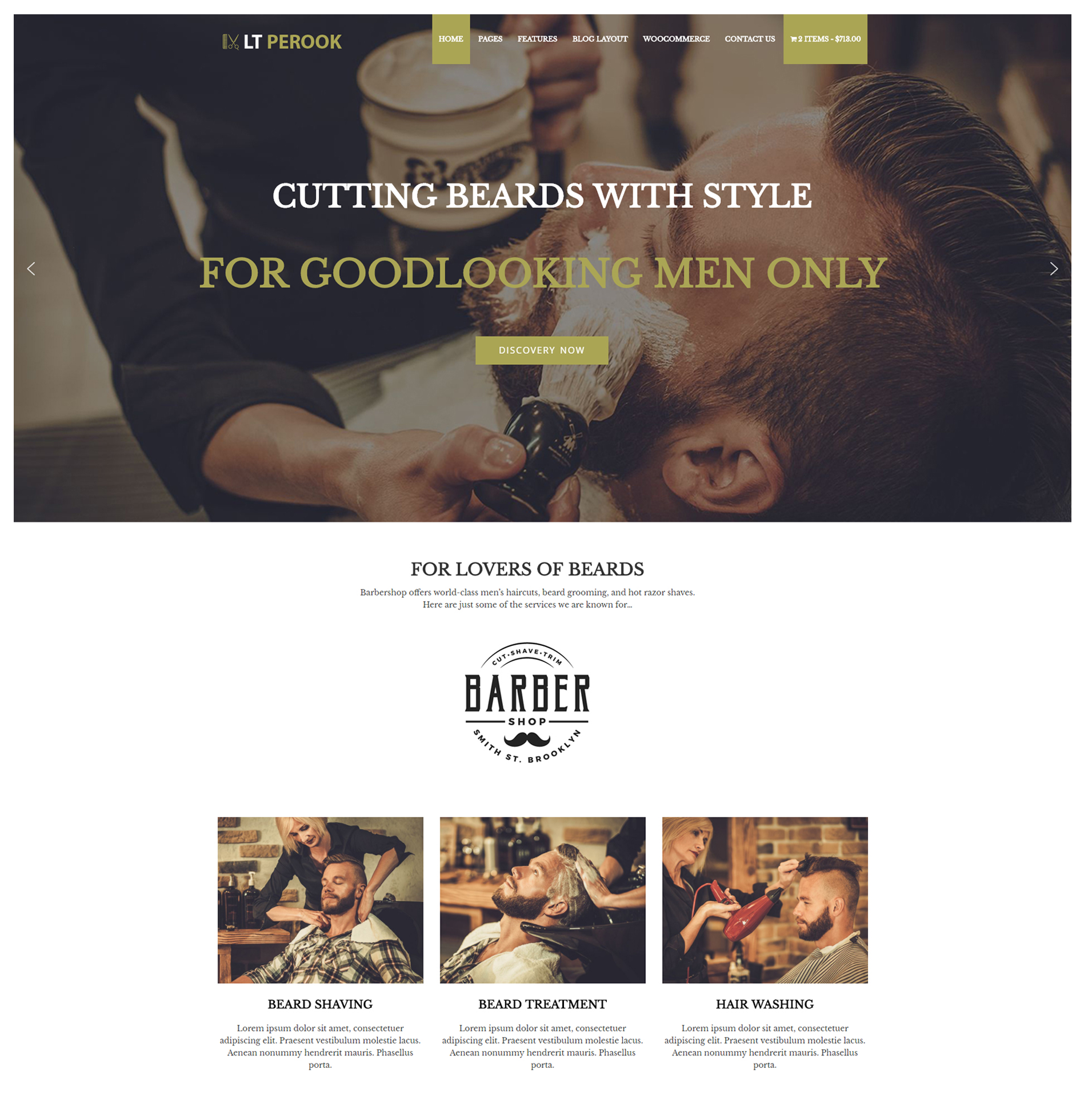 lt-perook-free-responsive-wordpress-theme-screenshot