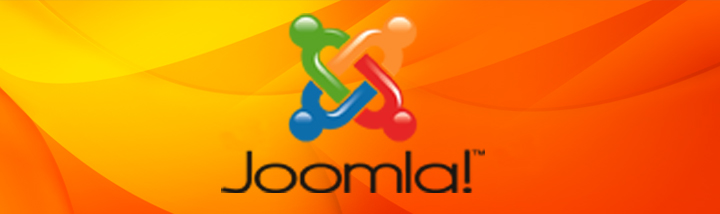 Update Joomla 3.8 – How to make good update without troubleshoots?