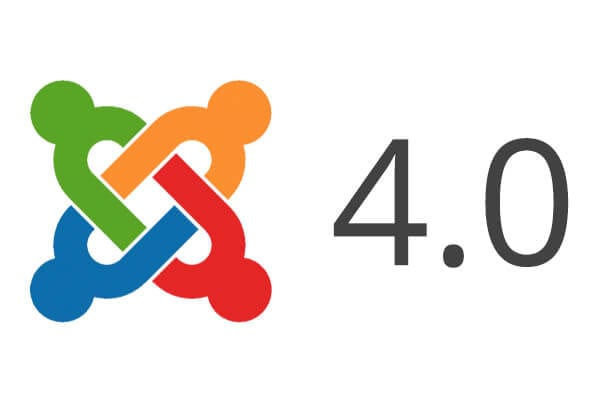 Something you should know about Joomla 4