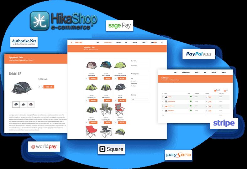 lt-camping-free-joomla-template-shop