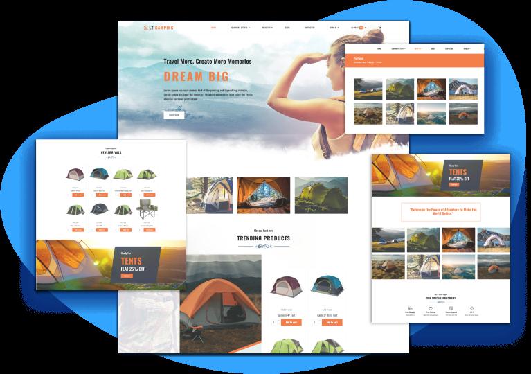 lt-camping-free-joomla-template