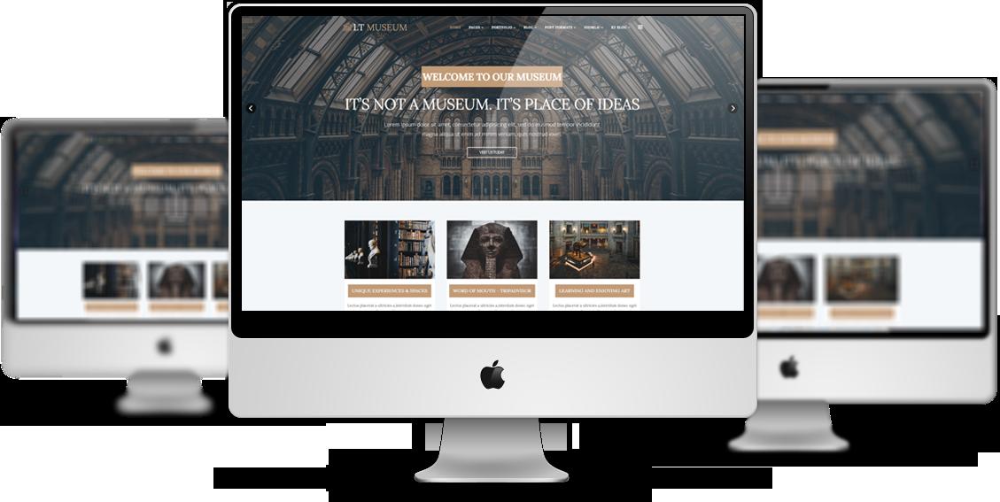 lt-museum-free-responsive-joomla-template-mockup
