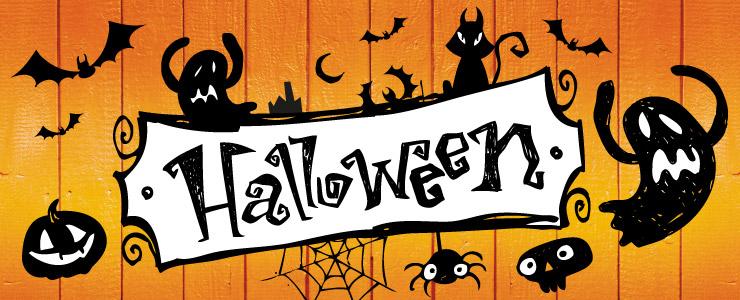 ltheme-Halloween