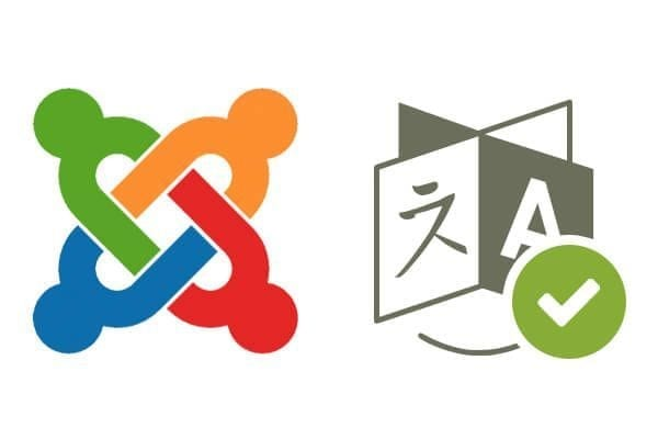 Multilingual Associations – New Feature in Joomla 3.7