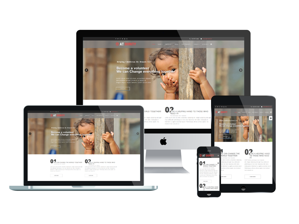 AT-Dority-responsive-joomla-template