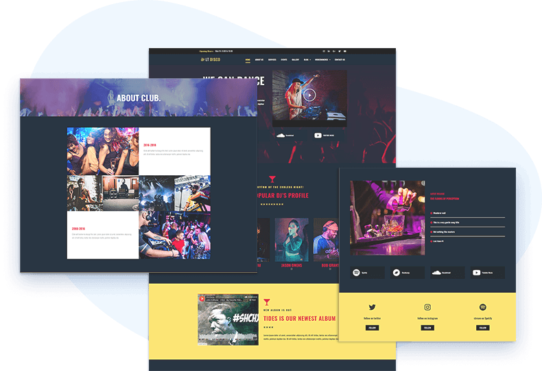 lt-disco-free-joomla-template-about
