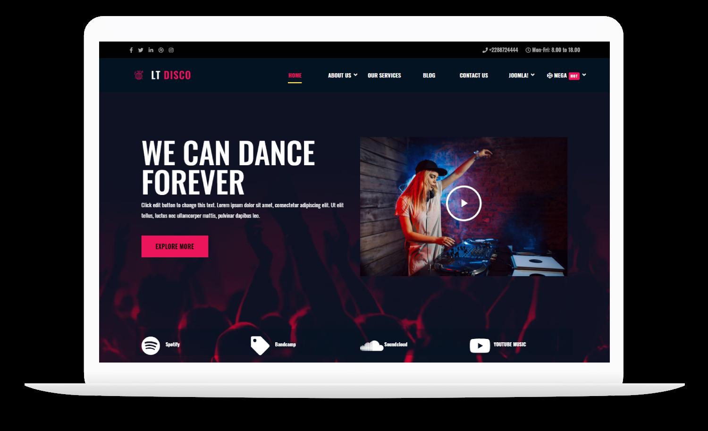 lt-disco-free-joomla-template-page-builder
