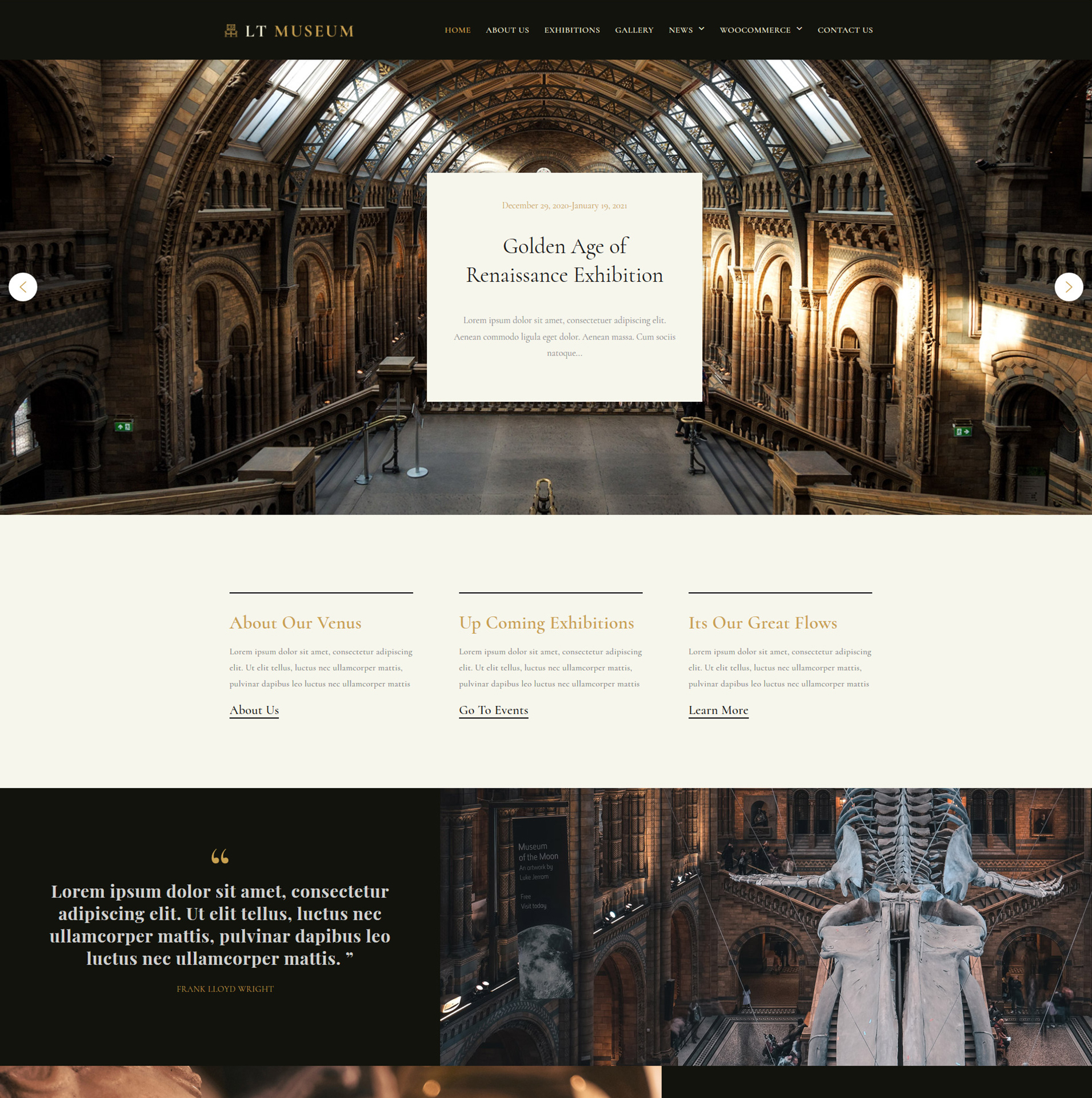 lt-musesum-wordpress-theme-full