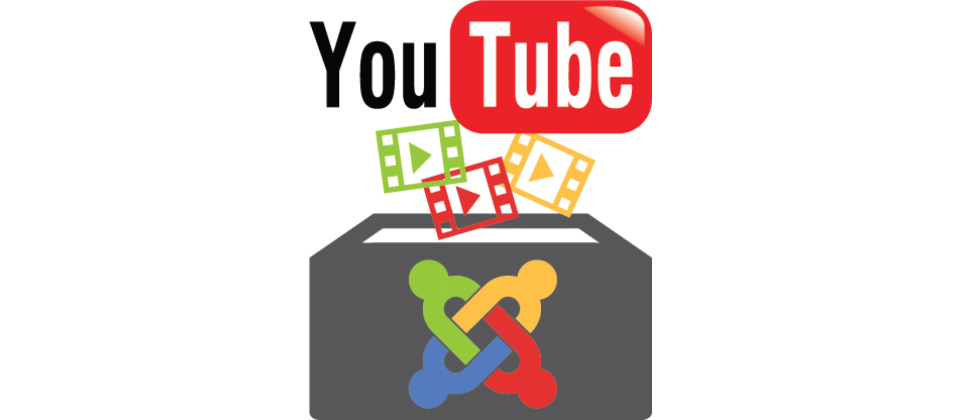 Jusertube Best Joomla Social Media Extension