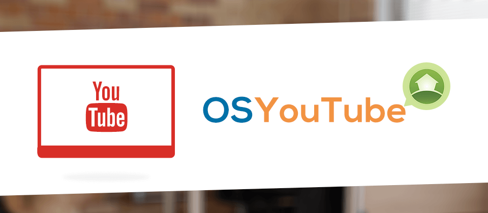OSYouTube best joomla social media extension