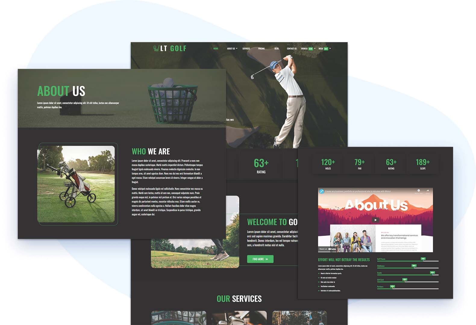 lt-golf-free-responsive-joomla-template-about