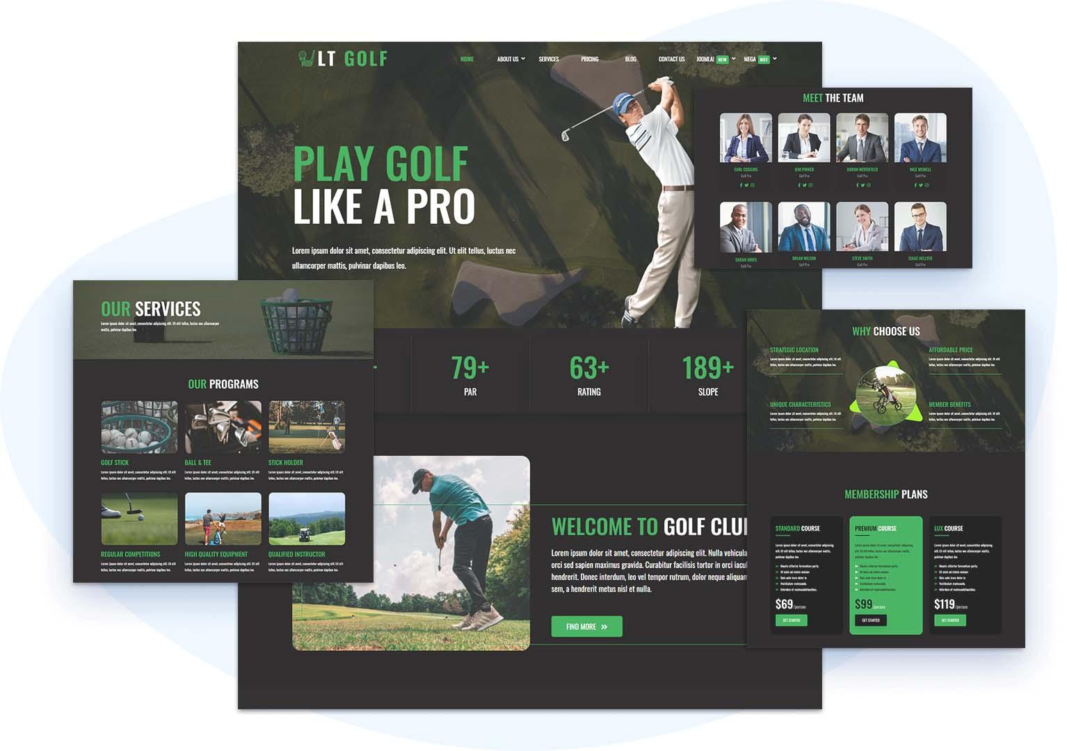 lt-golf-free-responsive-joomla-template-home