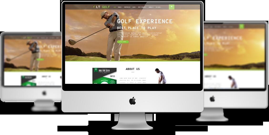 lt-golf-free-responsive-joomla-template-mockup