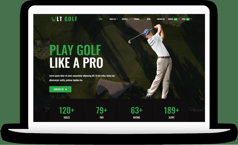 lt-golf-responsive-joomla-template