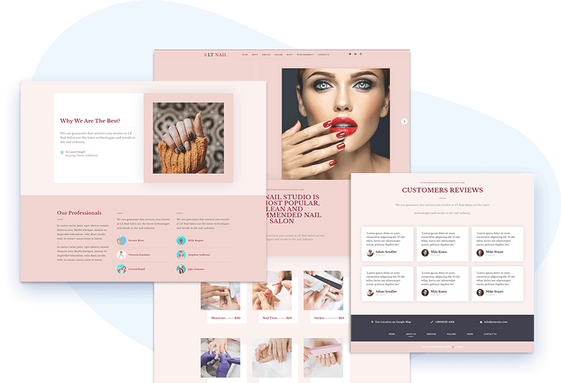 lt-nail-free-joomla-template-about
