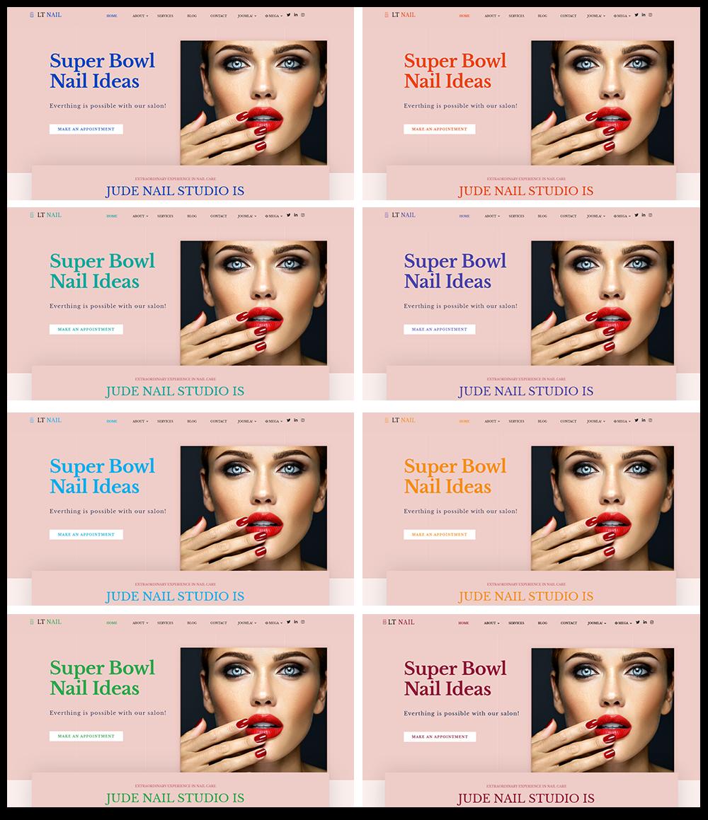 lt-nail-free-joomla-template-preset