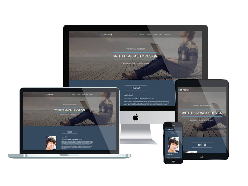 lt-profile-responsive-layout-free-wordpress-theme