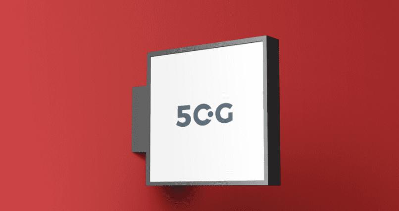 Branding Signage Mockup PSD Free Template