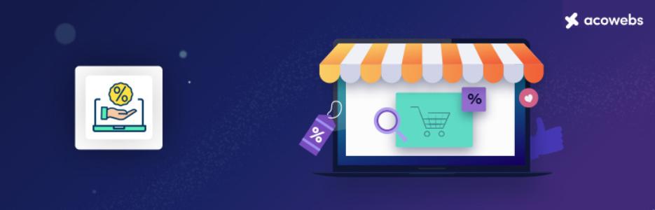 Top 10 Best Free Woocommerce Discount Plugin in 2021