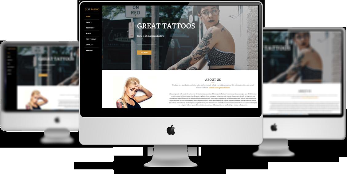 lt-tattoo-free-responsive-joomla-template-mockup