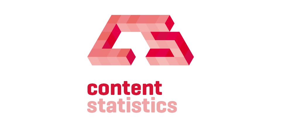 Content Statistics