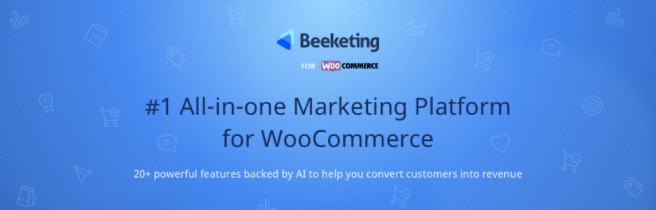 Collection of 7 Best Woocommerce Abandoned Cart Plugin in 2021