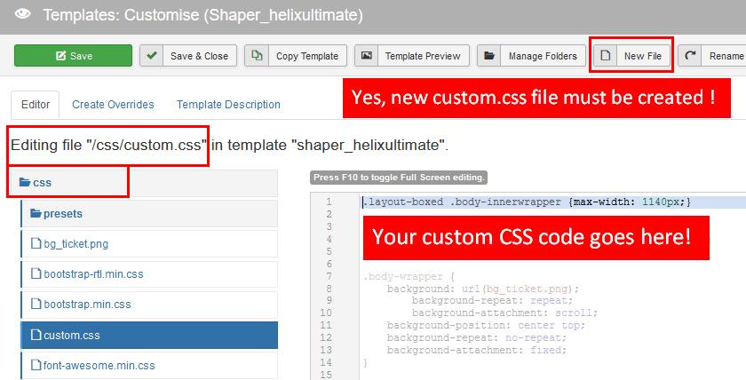 custom_css_file
