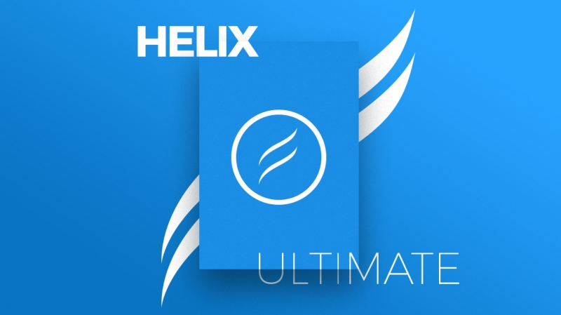 helix-ultimate-banner