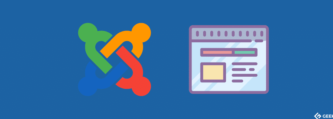 Significant Differences Between Joomla 3 and Joomla 4 features