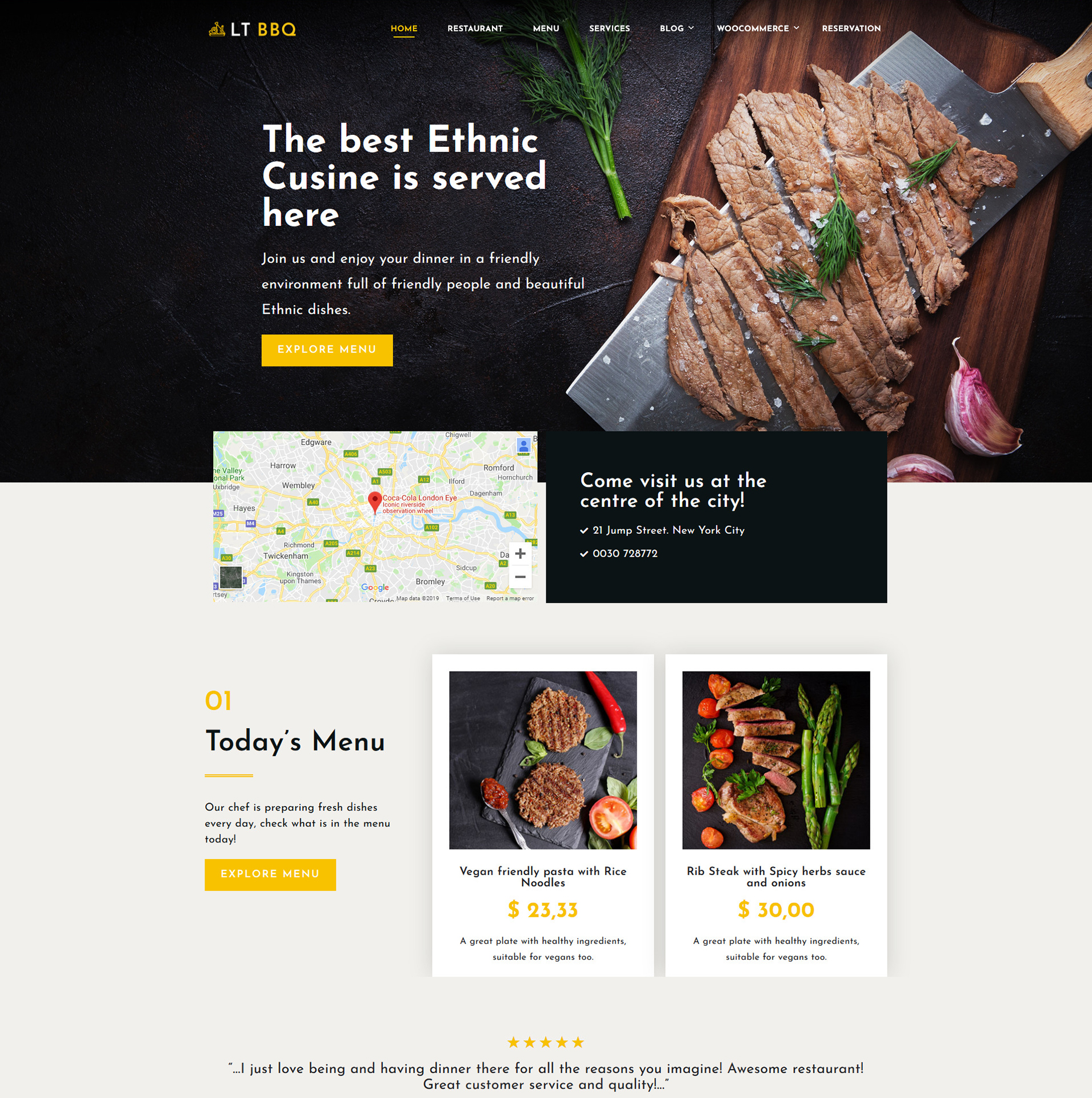 lt-bbq-wordpress-theme-full