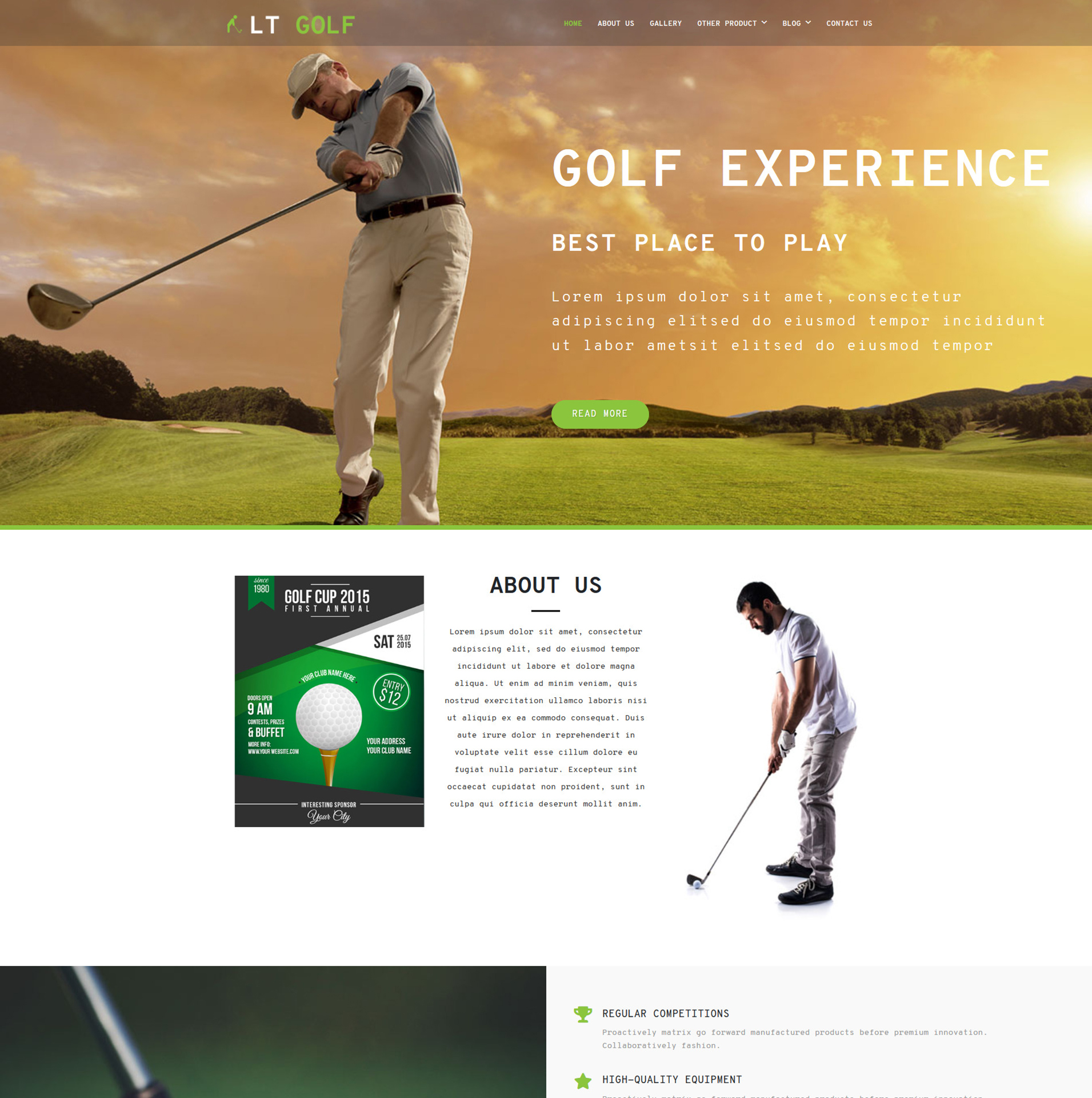 lt-golf-wordpress-theme-full