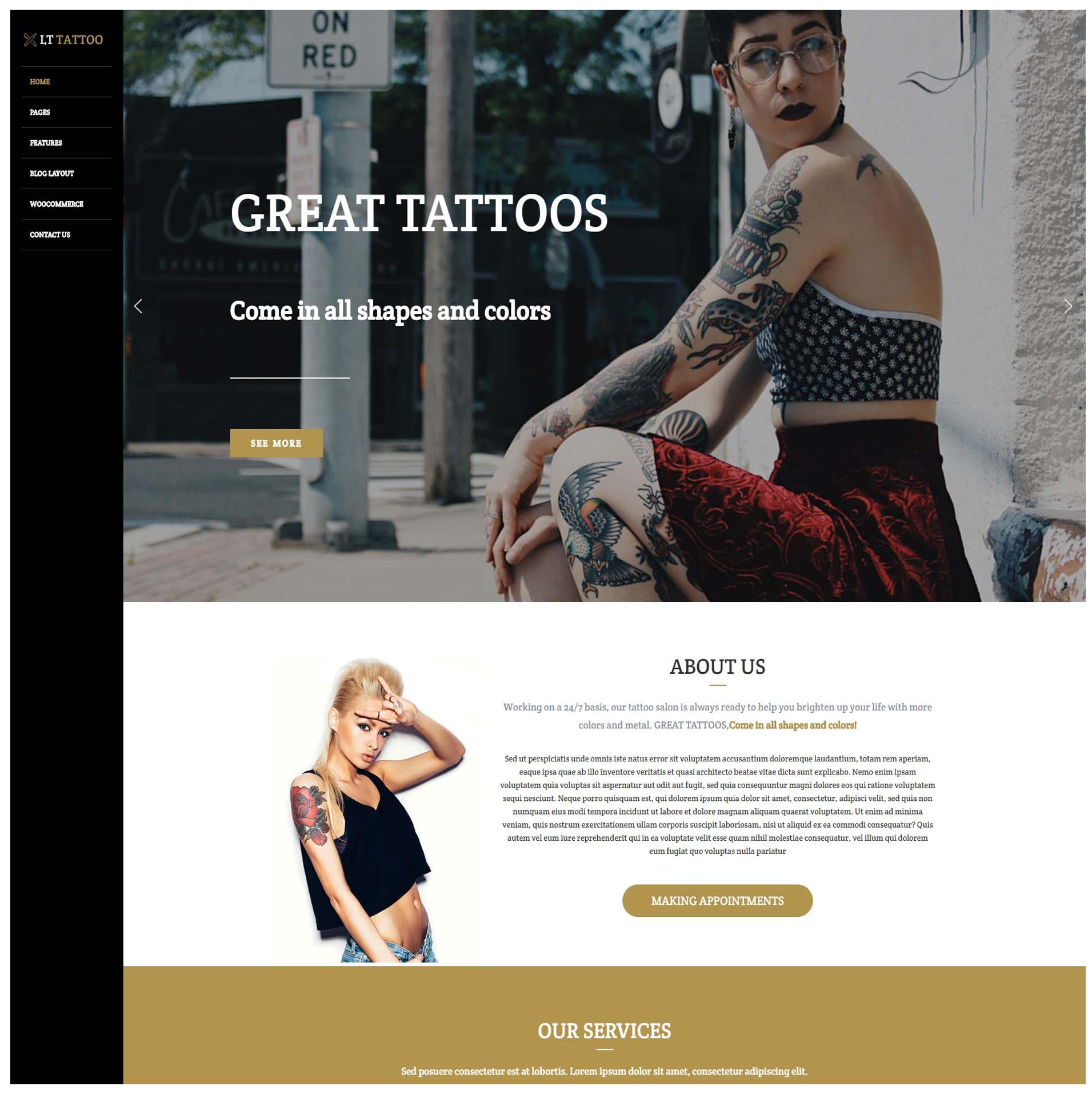 lt-tattoo-wordpress