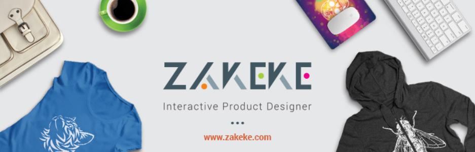 Top Best Woocommerce Product Designer Plugin In 2020 Ltheme