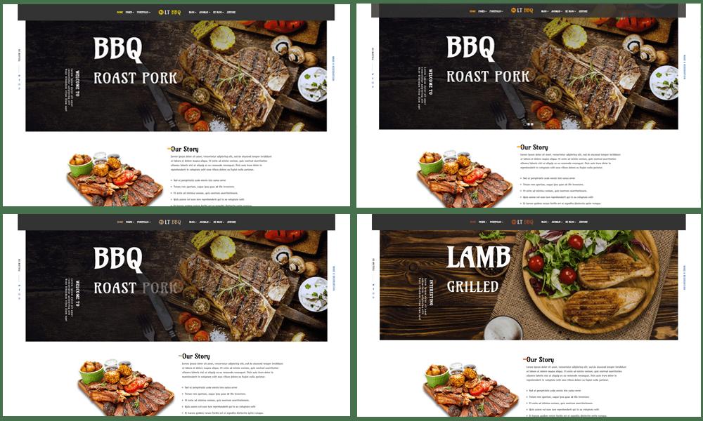 lt-bbq-free-responsive-joomla-template-preset