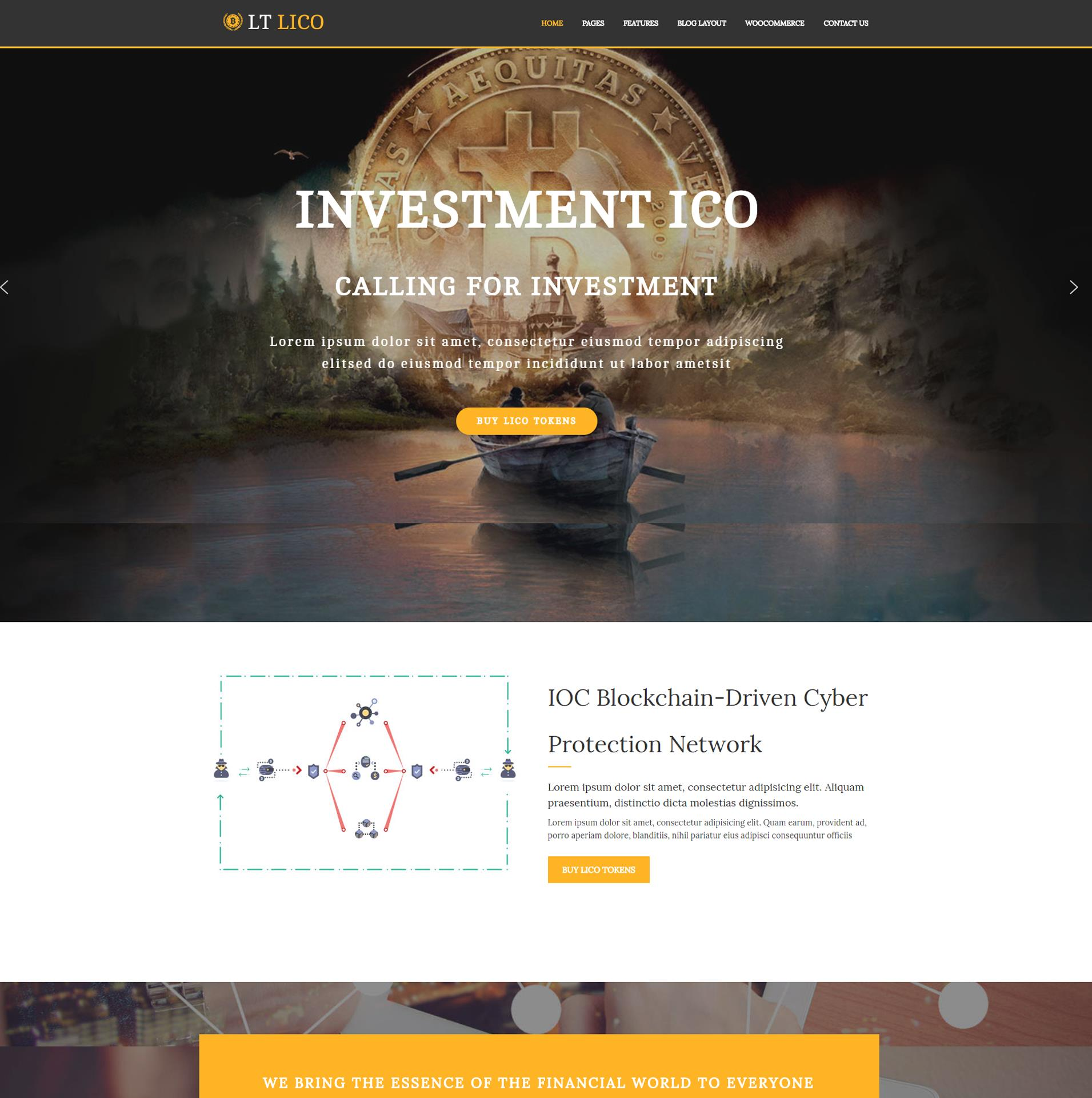 lt-lico-wordpress-theme