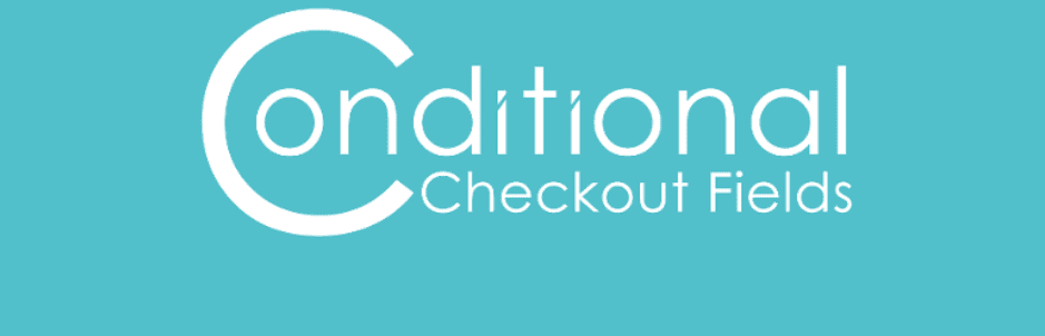 Top Best Woocommerce Checkout Field Plugin in 2019