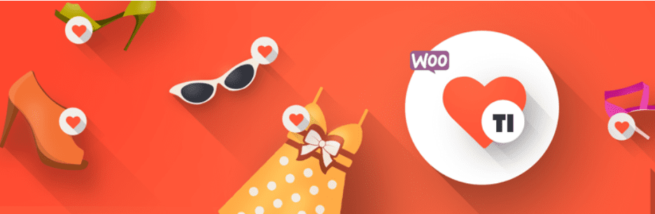 Top Best Woocommerce Wishlist Plugin in 2019