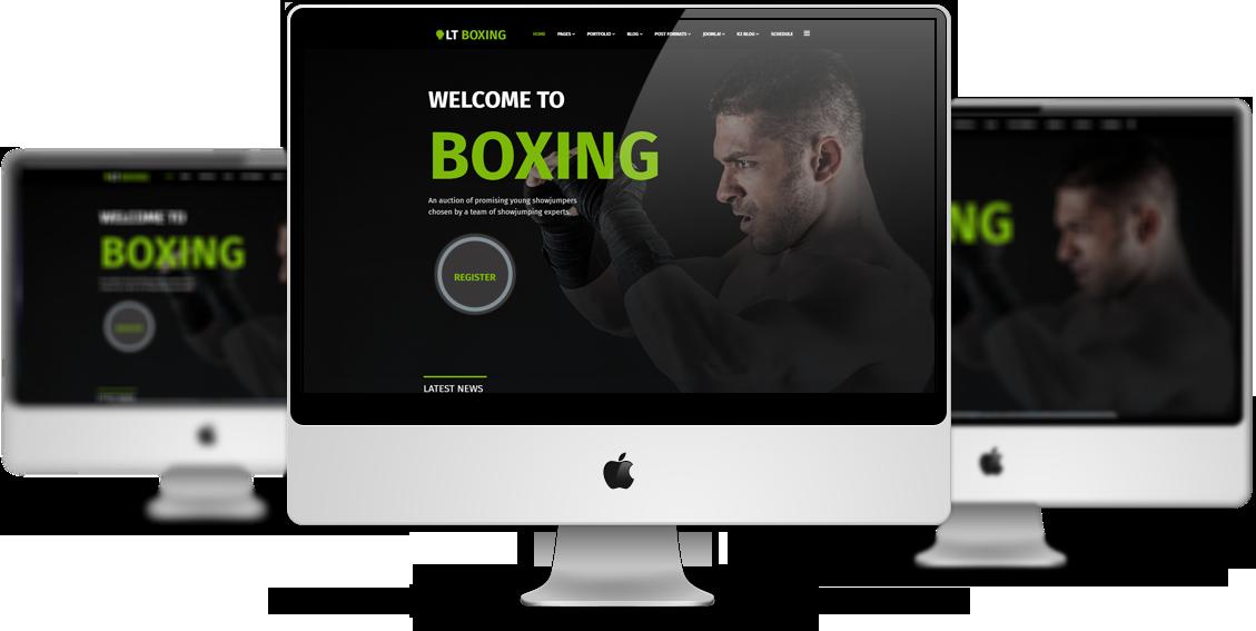 lt-boxing-free-responsive-joomla-template-mockup