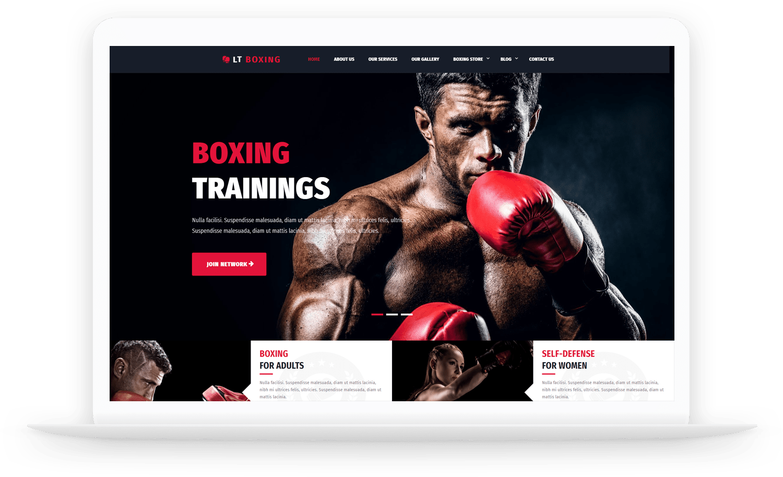 lt-boxing-macbook-mockup