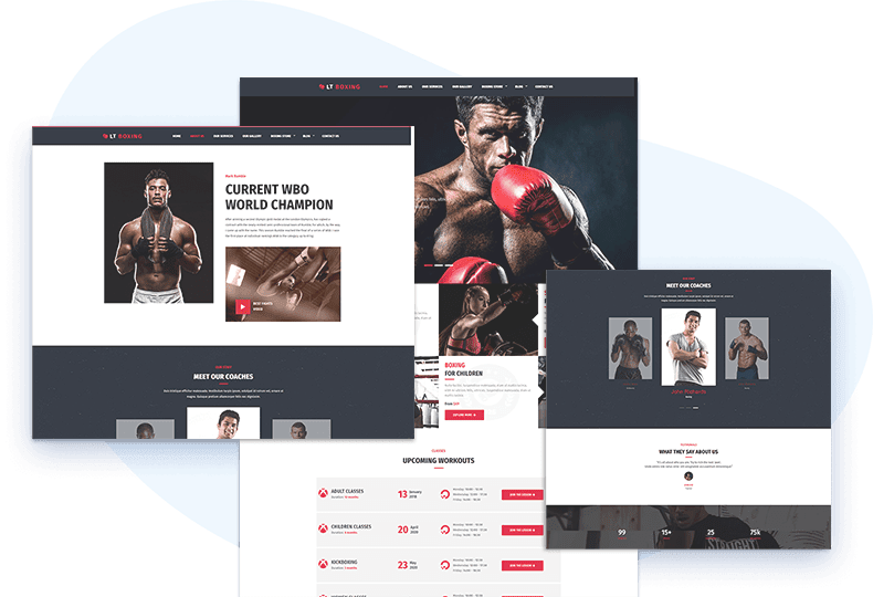 lt-boxing-responsive-joomla-template-about