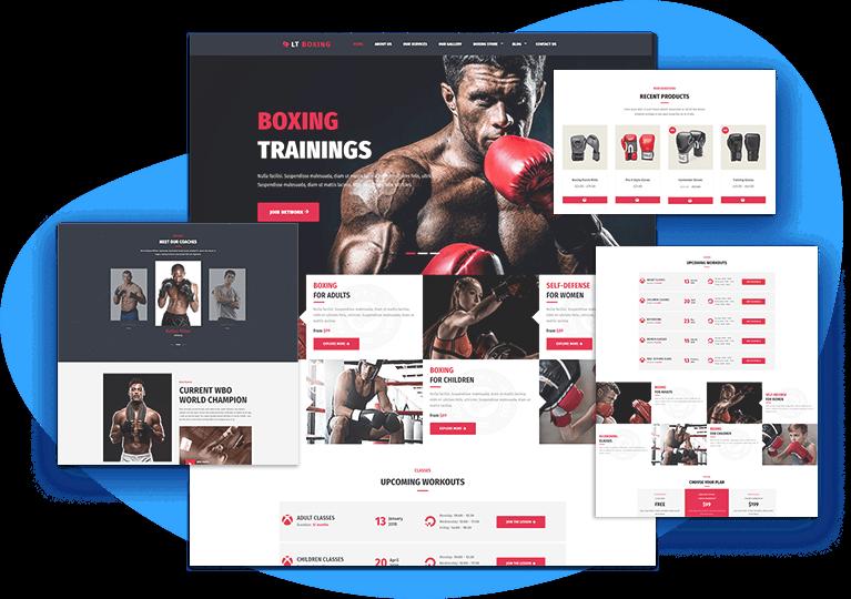 lt-boxing-responsive-joomla-template-home