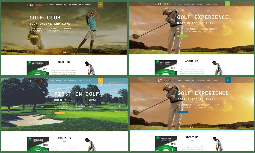 lt-golf-free-responsive-joomla-template-preset (1)