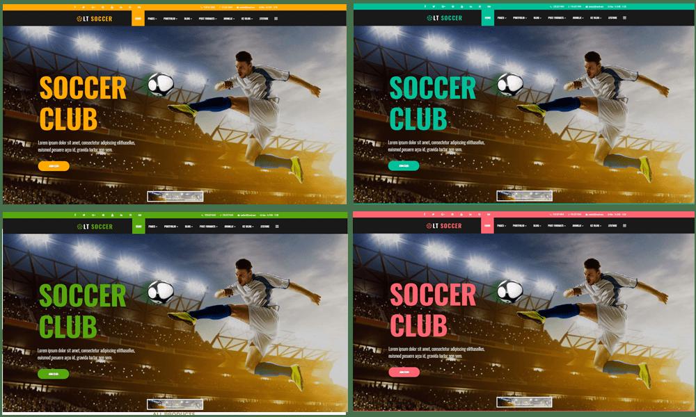 lt-soccer-free-responsive-joomla-template-preset (1)