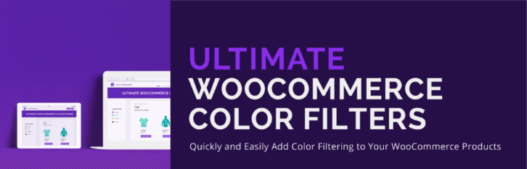 Color-Filters-for-WooCommerce-740x238