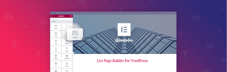 6 Best Page Builder WordPress Plugins To Build WordPress Sites