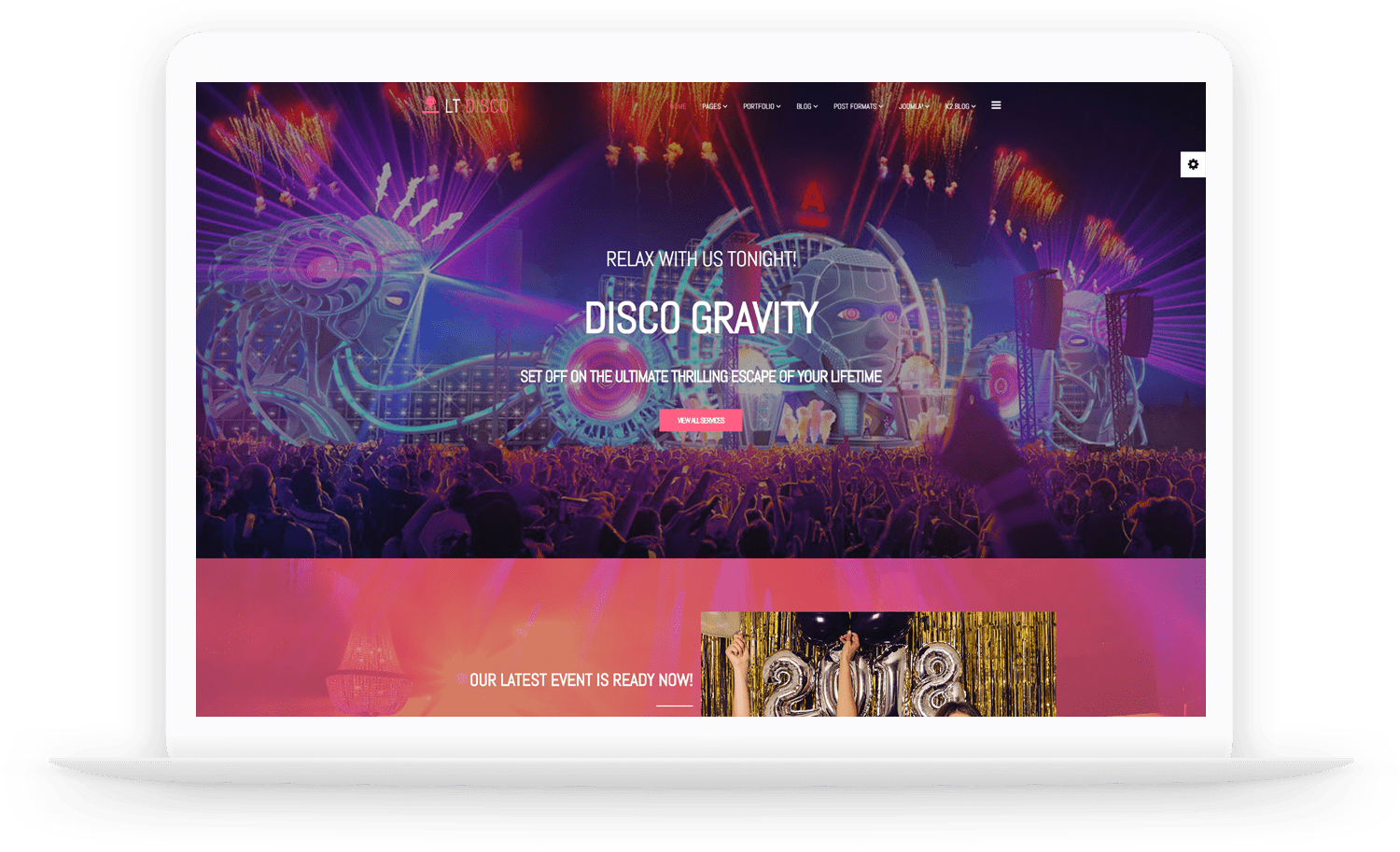 LT-Disco-Joomla-template