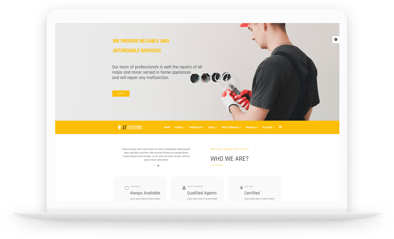 LT-Electric-Joomla-template