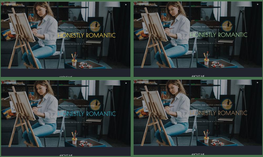 lt-artist-free-responsive-joomla-template-preset