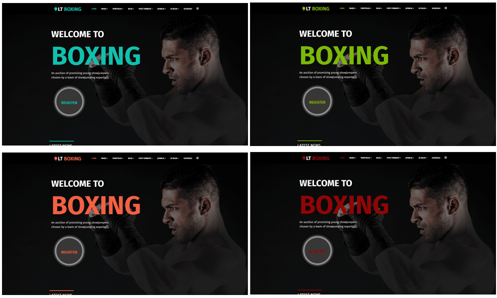 lt-boxing-free-responsive-joomla-template-preset