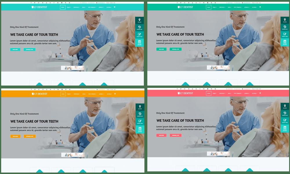lt-dentist-free-responsive-joomla-template-preset